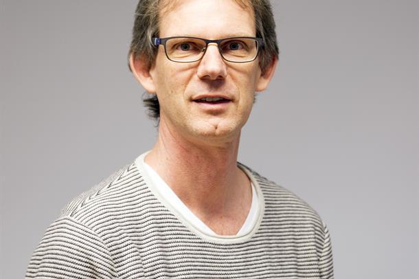 Geir Dunseth